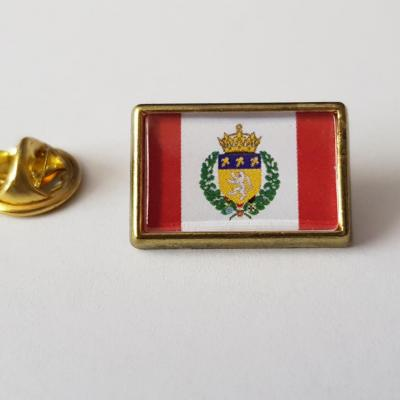 Pin's (Boutique)